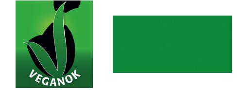 logo-vegan-ok-cbi.png