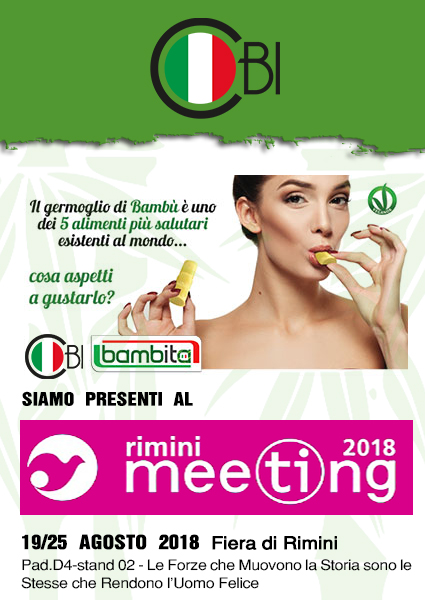 Rimini-Meeting-2018.jpg