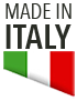 made-in-italy-consorzio-bambu-italia