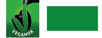 vegan-ok-logo